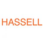 Ross de la Motte, Principal at HASSELL