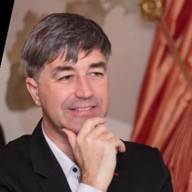 Piotr Andryszak