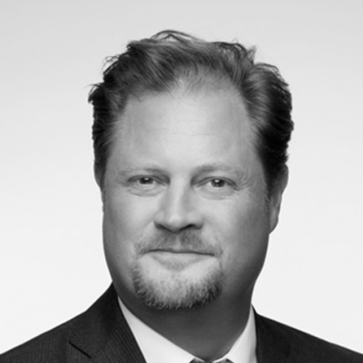 Nick Parfitt, Head of Market Planning at Acuris Risk Intelligence