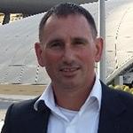 Marcus Southam