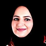 Amal Abdali Abbas