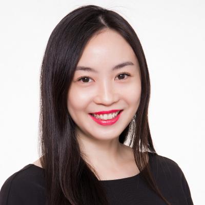 Shalene Lim