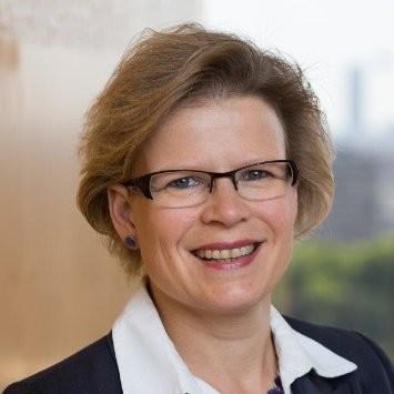 Susanne Liepmann