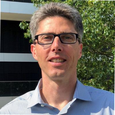 Guillaume Jovenet, SVP Global Head of Manufacturing at Grünenthal