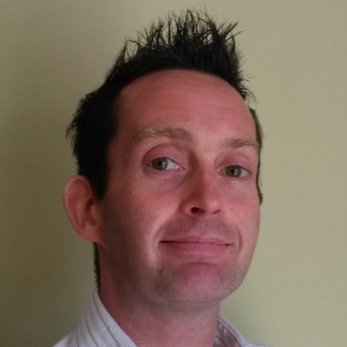 Tim Corbridge, Facilitator at BPOG - BioPhorum Operations Group