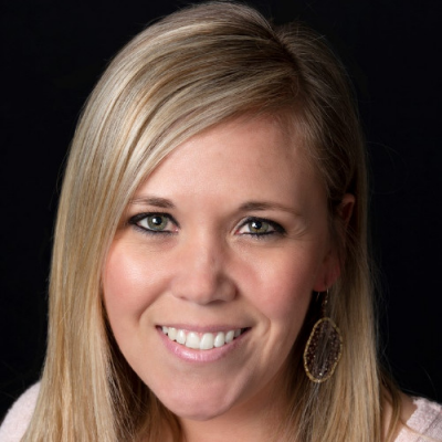 Kimberly Mack, Brand Manager, Digital Strategy & Media at GIANT Food Stores