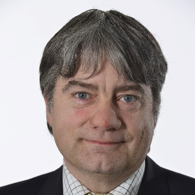 Henk Becquaert, Member of the Management Committee, FSMA  Member of the Board of Supervisors, EIOPA at FSMA, EIOPA
