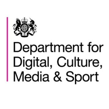 Tony Sceales, Head of 5G Programme Development at Department for Digital, Culture, Media & Sport