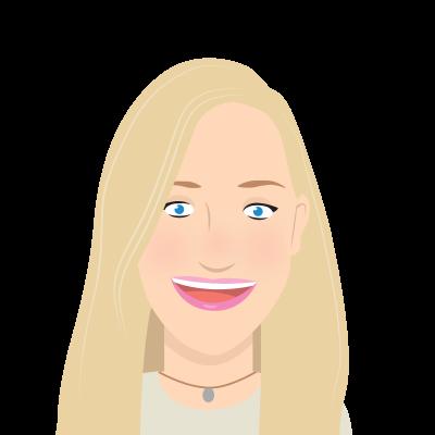 Melissa Enbar, Vice President, People & Culture at Birchbox