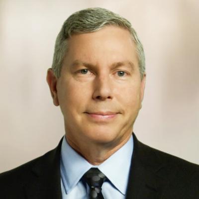 Ken Mertzel