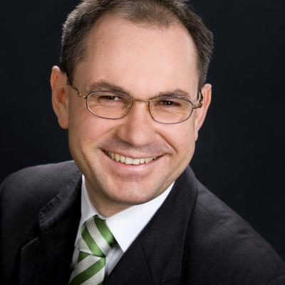 Josef Kriegmair