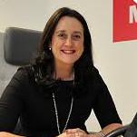 Erica Ingham