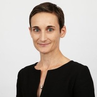 Cate Smith, Associate Director at Research Operations, Sydney Children's Hospitals Network