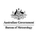 Suthagar Seevaratnam, General Manager IT Operations and CISO at Bureau of Meteorology