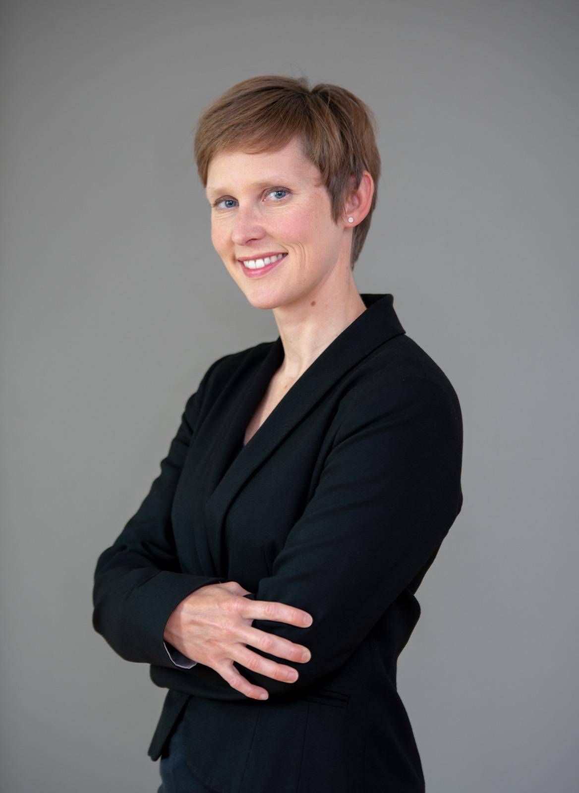 Klara Dunkel