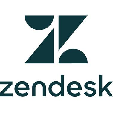 Oliver Nono, Head of Customer Success at Zendesk