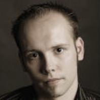 Sebastian Fritsche