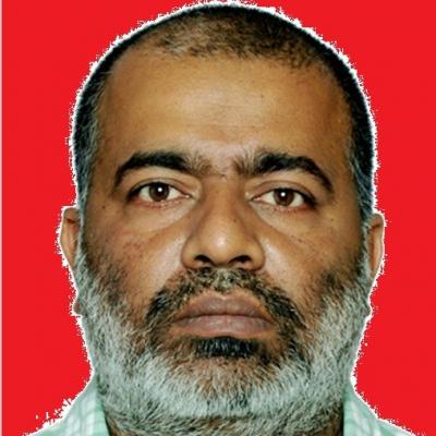 Sandeep Bharadwaj, Head of Field Service, Commercial Vehicle at Tata Motors