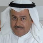 Dr. Mohammad F. Al Rashed