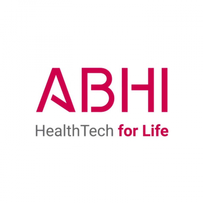 Phil Brown, Director, Technical and Regulatory at Association of British HealthTech Industries (ABHI)