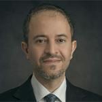 Khalid Ababneh
