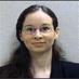 Ann Marie Raynal, PhD