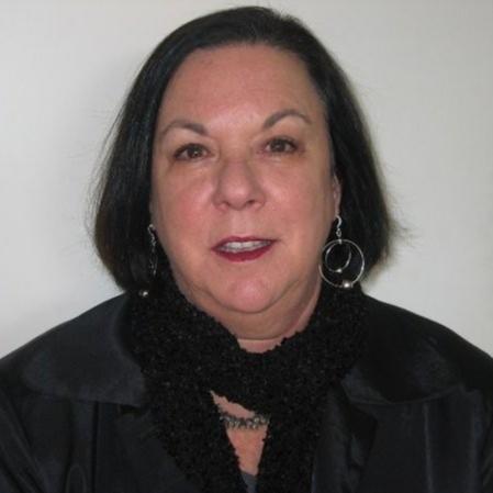 Nancy Meyerson-Hess