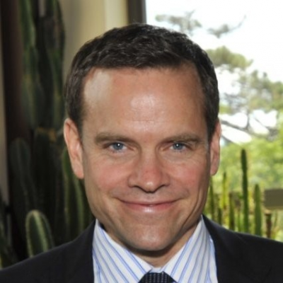 Kevin Cook, VP Sandoz Supply Chain NA at Novartis