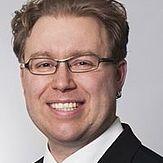 Sven-Brian Müller
