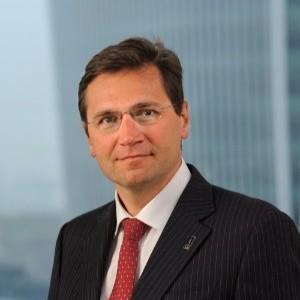 Pietro Menghi