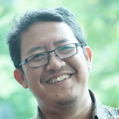 Anggun Himawan, Head of Customer Experience at XL Axiata