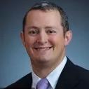 Nicholas A. O'Donoughue, PhD