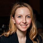 Anna Atamanova
