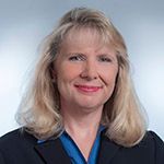 Linda Kulhanek, CPA, MBA, Vice President, Finance & Chief Financial Officer at Houston Methodist Hospital