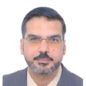 Mahmoud Selim
