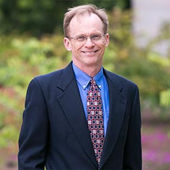 Steve Plume, VP of Marketing at conDati