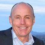 Graham Tanton