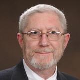 Slava Birman, Ph.D., Lighting Technology Expert, at Continental