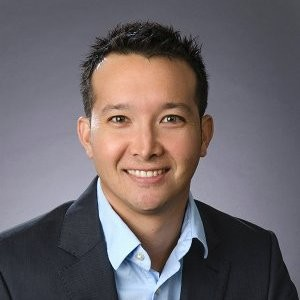Timothy K. Mackey, MAS, PhD