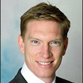 Richard Darby-Dowman, Portfolio Manager, Fixed Income Beta Team at State Street Global Advisors