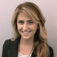 Nikki Rodgers