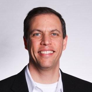 David Seides, Director, Global Operations & Services at AT&T