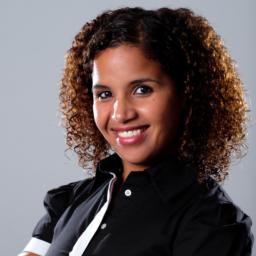 Rita Abdellatifi