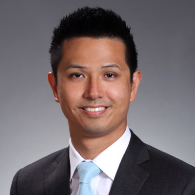Adrian Saw, Fixed Income Trader at Loomis, Sayles & Company