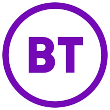 Anita Tadayon, Business Design Director at BT Consumer