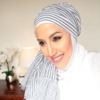 Yasmine Kanafani, Procurement Manager, Digital Marketing at Tesco
