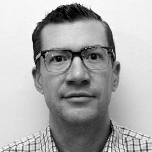 Nate Bauer, Managing Director - Digital Marketing at Perficient Digital