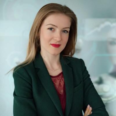 Simina Darabă