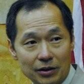 Dr. Zhihang Chi