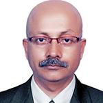 Santanu Kumar Pal, Operational & Business Excellence Advisor at ENOC